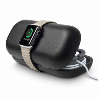 Twelve South Timeporter pour Apple Watch