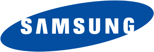 Comparatif Samsung Galaxy Active