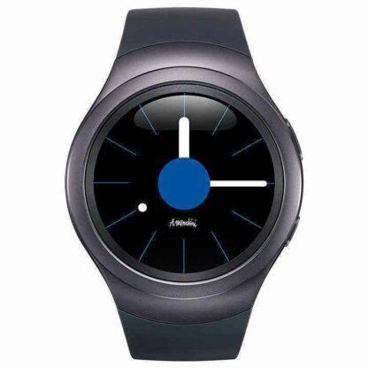 Montre Samsung Gear Sport 2