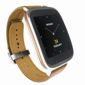 Montre ASUS ZenWatch