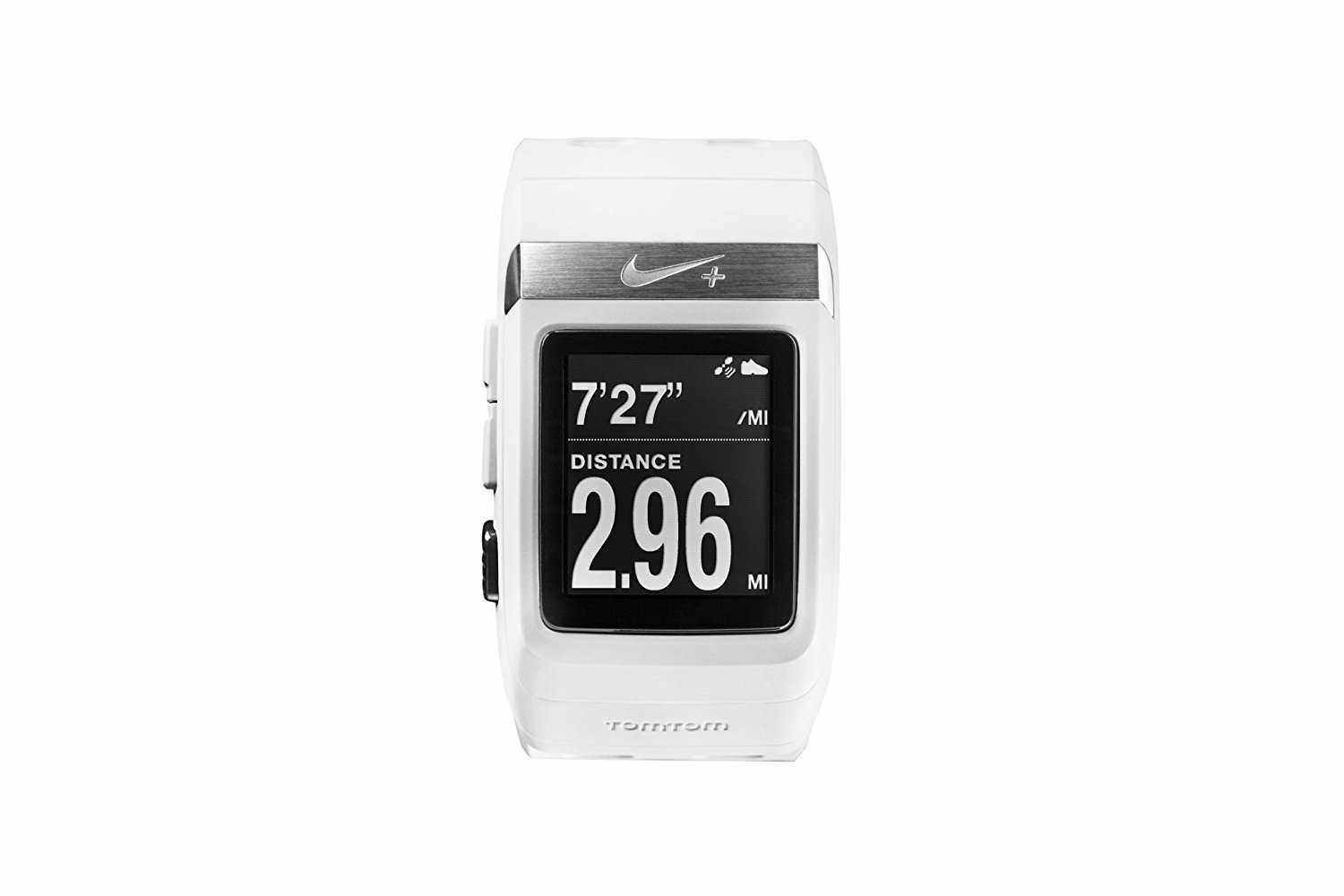 tomtom nike sportwatch gps comparatif montre plus de 50 r f rences pour bien choisir. Black Bedroom Furniture Sets. Home Design Ideas