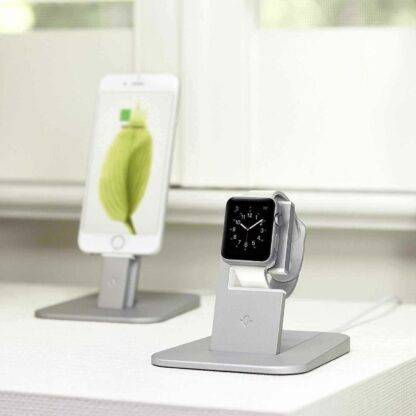 Twelve South HiRise Station d'accueil pour Apple Watch
