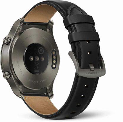 Huawei Watch 2 Classique