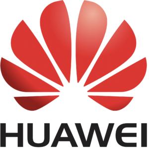 comparatif Huawei