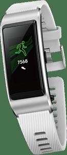 Bracelet connecté Huawei