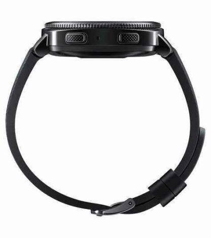Samsung Gear Sport (S3)