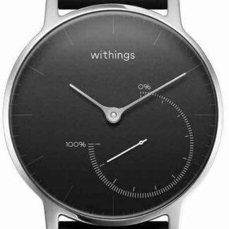 Withings Steel