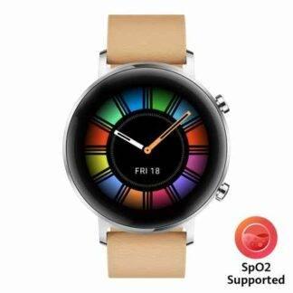Huawei Watch GT 2 42mm Classique