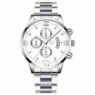 Montre Christian Millers Curtis