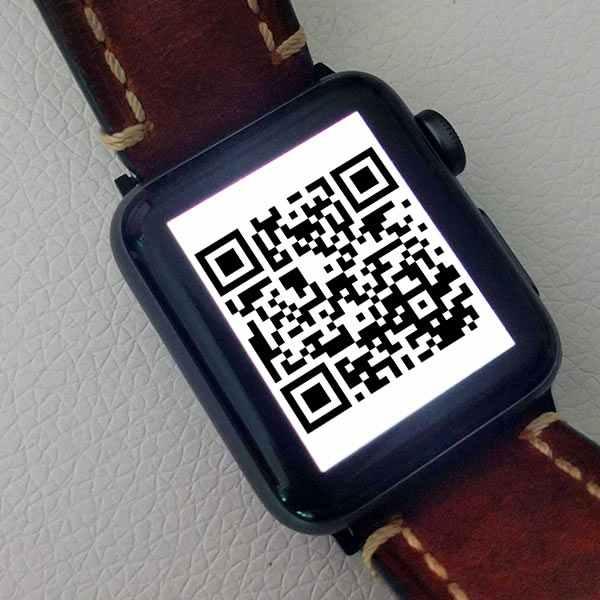 Comment ajouter votre Pass Sanitaire sur Apple Watch en 2 étapes simples ?